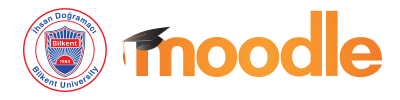2018-2019 Spring Moodle Service